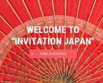 Invitation-Japan.com