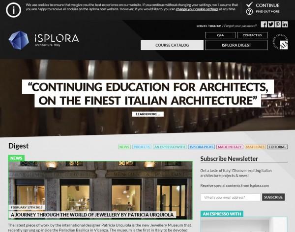 http://www.isplora.com/