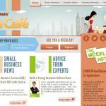 https://www.businessownersideacafe.com/
