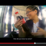 フィリピンで昨年もっとも見られた動画広告 コカ・コーラ社
