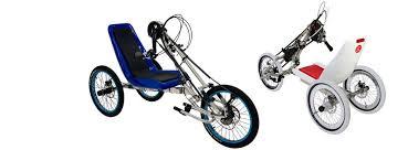 20インチスポーツモデル ハンドバイク  /   20 インチ電動アシストモデル
