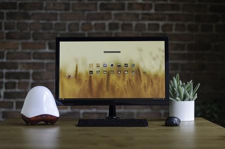 エンドレスコンピューター