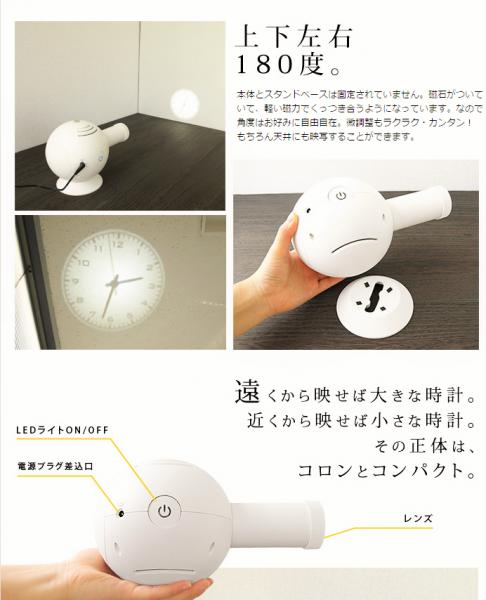 Plywood インテリア& 雑貨ショップホームページより