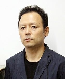 坂口香津美監督=撮影・桝郷春美