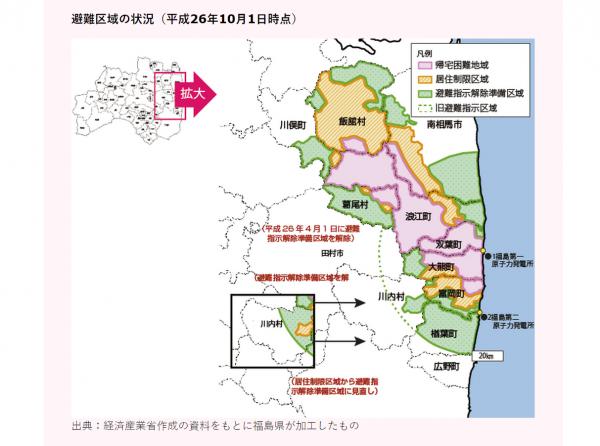 福島情報ポータルサイト「福島復興ステーション」より