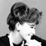 姿月あさとさんのニューアルバム「Chante ~シャンテ~」より