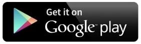 Google playのアイデアニュースアプリのページへ