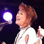 「姿月あさと Self-Produce Live THE PRAYER X」大阪公演より=写真提供・ビルボードライブ大阪
