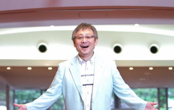 松尾貴史の画像 p1_19