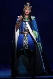 ミュージカル「王家の紋章」公演より=写真提供:東宝演劇部