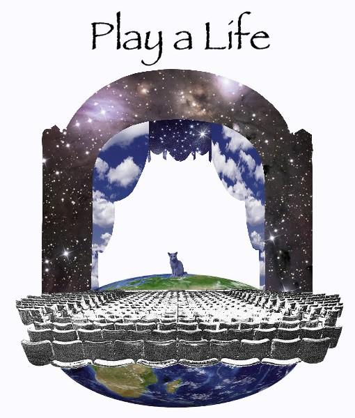 TipTapオリジナルミュージカル「Play a Life」