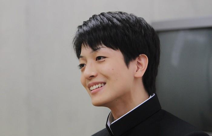 「カヅラカタ歌劇団」インタビューより=撮影:アイデアニュース・橋本正人