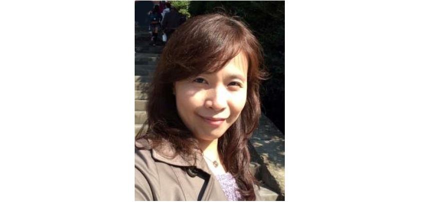 5月27日にアイデアニュース・カルチャーセンター宝塚教室で無料講座を開くFloraさん