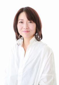高橋亜子さん