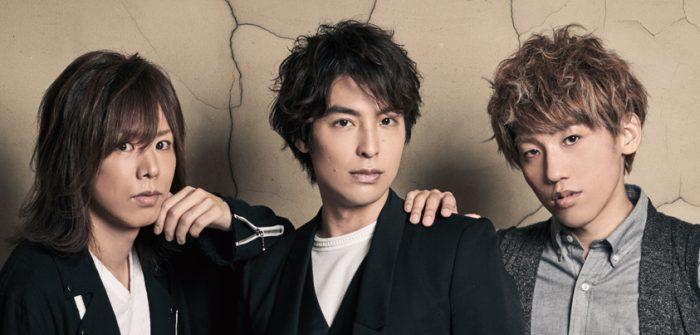 シアノタイプ1stアルバム『MONTAGE』<ファンクラブ&ライブ会場限定盤>より