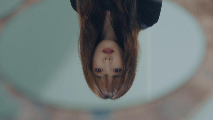 「GFRIEND」ニューアルバムリード曲『Fallin' Light(天使の梯子)』ティザーより