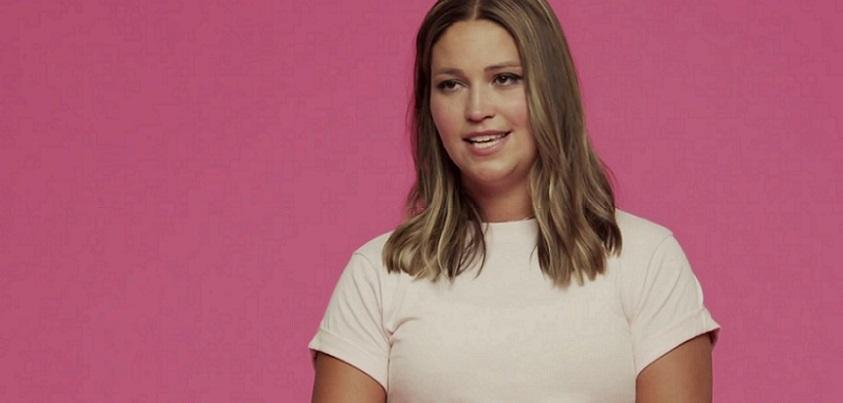 YouTubeのLive | Breast Cancer Awareness 2019=Vera Bradley チャンネルより