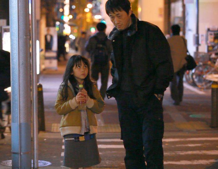 映画『ひとくず』より (c) YUDAI UENISHI