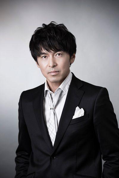 松田誠さん