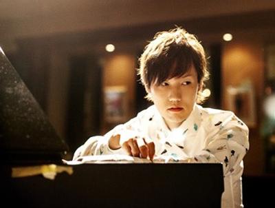 音楽監督:園田涼さん