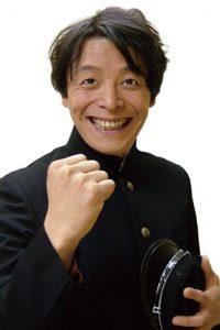 清水宏さん