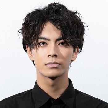 清田役の中尾暢樹さん