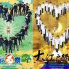 『晦日明治座 納め・る祭』と『大江戸鍋祭』