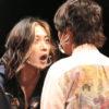舞台『いい人間の教科書。』東京公演ゲネプロより=撮影・岩村美佳