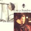 伊礼彼方ソロライブ『Luz y Sombra ~光と影~』