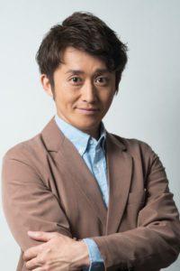 山田拓未さん
