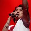 『ジーザス・クライスト=スーパースター in コンサート』舞台写真=撮影:渡部孝弘